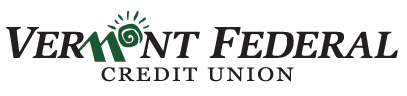 VT Federal Credit Union